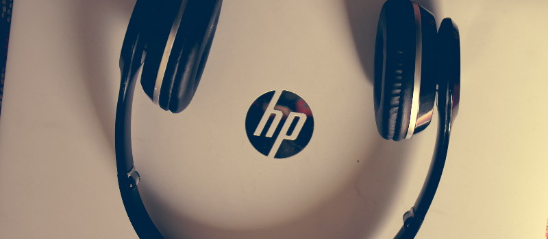 Hp Laptop Battery Troubleshooting Tips